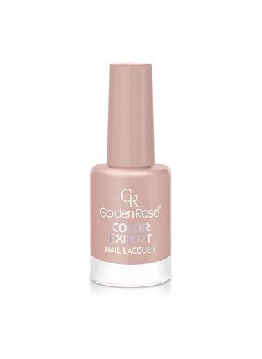 Golden Rose Golden Rose Color Expert Naıl Lacquer No:07 Renkli